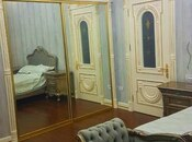 6-комн. дом / вилла - м. Насими - 460 м² (13)