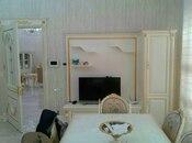 6-комн. дом / вилла - м. Насими - 460 м² (9)