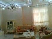 6-комн. дом / вилла - м. Насими - 460 м² (10)