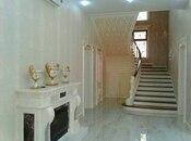 6-комн. дом / вилла - м. Насими - 460 м² (18)