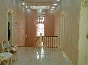 6-комн. дом / вилла - м. Насими - 460 м² (22)