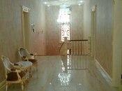 6-комн. дом / вилла - м. Насими - 460 м² (19)