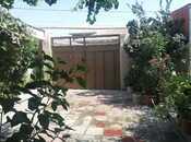 5 otaqlı ev / villa - Biləcəri q. - 120 m² (4)