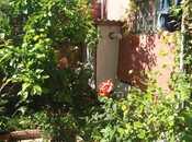 5 otaqlı ev / villa - Biləcəri q. - 120 m² (13)