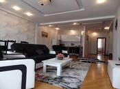 3 otaqlı yeni tikili - Nəsimi r. - 145 m² (6)