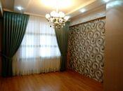 3 otaqlı yeni tikili - Memar Əcəmi m. - 130 m² (7)