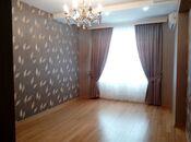 3 otaqlı yeni tikili - Memar Əcəmi m. - 130 m² (9)