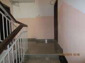 4-комн. вторичка - м. Сахил - 110 м² (25)