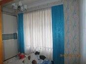 4-комн. вторичка - м. Сахил - 110 м² (23)