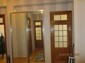 4-комн. вторичка - м. Сахил - 110 м² (30)