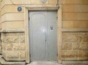4-комн. вторичка - м. Сахил - 110 м² (32)