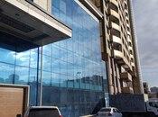 Obyekt - Nizami m. - 340 m² (4)