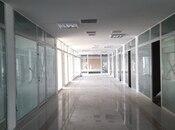 Obyekt - Nizami m. - 340 m² (8)