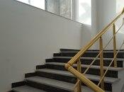 Obyekt - Nizami m. - 340 m² (7)