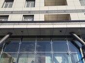 Obyekt - Nizami m. - 340 m² (6)