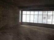 Obyekt - Nizami m. - 340 m² (9)