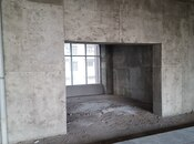 Obyekt - Nizami m. - 340 m² (11)