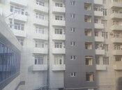 Obyekt - Nizami m. - 340 m² (13)
