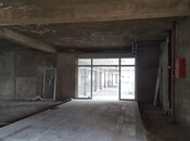 Obyekt - Nizami m. - 340 m² (14)