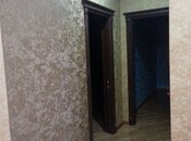 4-комн. новостройка - Наримановский  р. - 135 м² (16)