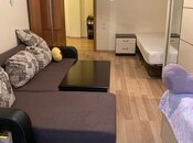 2 otaqlı yeni tikili - Gənclik m. - 90 m² (2)