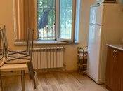 2 otaqlı yeni tikili - Gənclik m. - 90 m² (4)