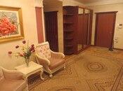 4-комн. новостройка - м. Шах Исмаил Хатаи - 200 м² (7)