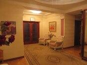 4-комн. новостройка - м. Шах Исмаил Хатаи - 200 м² (2)