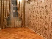 3-комн. новостройка - м. Шах Исмаил Хатаи - 155 м² (13)