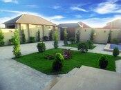Bağ - Mərdəkan q. - 250 m² (14)