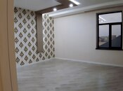 Bağ - Mərdəkan q. - 250 m² (26)