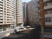 2-комн. новостройка - м. Шах Исмаил Хатаи - 80 м² (2)