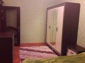 2-комн. новостройка - м. Шах Исмаил Хатаи - 80 м² (19)