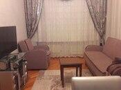 2-комн. новостройка - м. Шах Исмаил Хатаи - 80 м² (7)