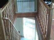 8 otaqlı ev / villa - Şəki - 200 m² (15)