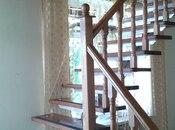8 otaqlı ev / villa - Şəki - 200 m² (20)