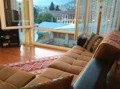 8 otaqlı ev / villa - Şəki - 200 m² (33)