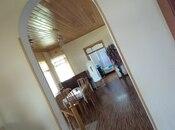 8 otaqlı ev / villa - Şəki - 200 m² (16)