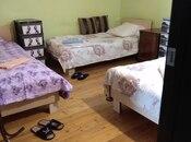 8 otaqlı ev / villa - Şəki - 200 m² (23)