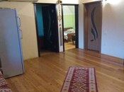 8 otaqlı ev / villa - Şəki - 200 m² (35)