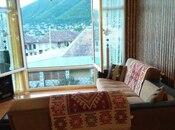 8 otaqlı ev / villa - Şəki - 200 m² (37)