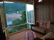 8 otaqlı ev / villa - Şəki - 200 m² (39)