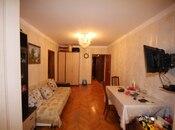2 otaqlı köhnə tikili - Nəriman Nərimanov m. - 60 m² (3)