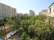 2 otaqlı köhnə tikili - Nəriman Nərimanov m. - 60 m² (4)