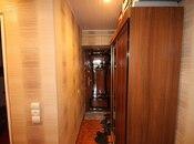2 otaqlı köhnə tikili - Nəriman Nərimanov m. - 60 m² (6)