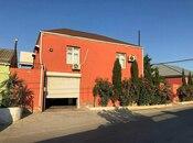 4 otaqlı ev / villa - Novxanı q. - 180 m² (2)