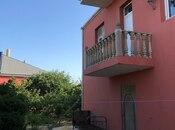 4 otaqlı ev / villa - Novxanı q. - 180 m² (3)