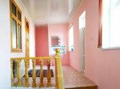 4 otaqlı ev / villa - Novxanı q. - 180 m² (7)