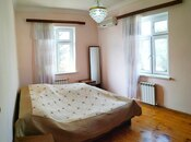 4 otaqlı ev / villa - Novxanı q. - 180 m² (9)
