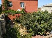 4 otaqlı ev / villa - Novxanı q. - 180 m² (4)